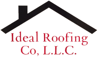 Ideal Roofing Co , L L C  - Siouxland Area Roofer
